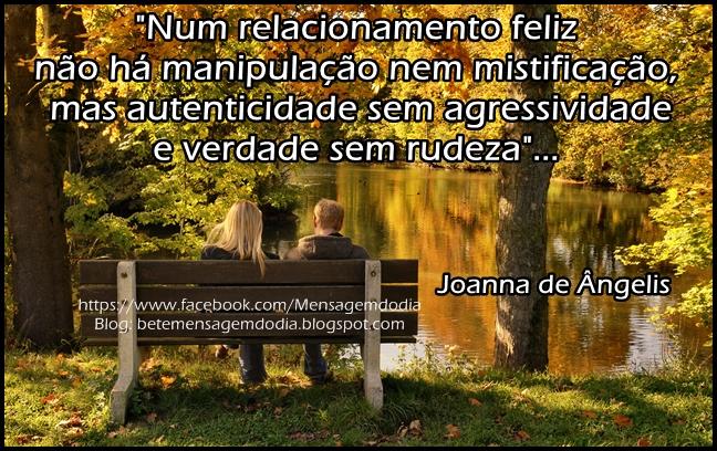 Imagem Postada