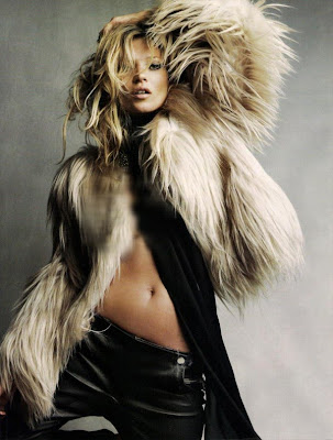 Kate Moss Hot Video Picture