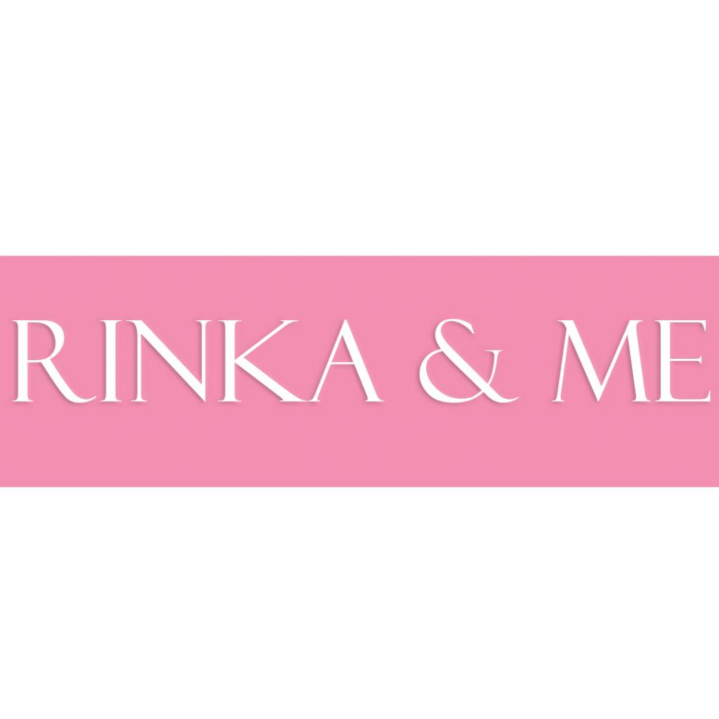 RINKA&ME