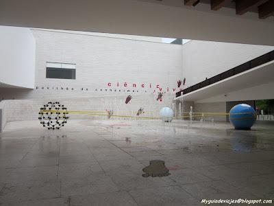 lisboa+426 Lisboa con niños: 10 lugares para disfrutar