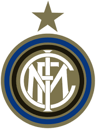 Jogo Salvo Internazionale (2015) – Brasfoot 2014