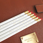 Chic pencil sets $15. Click image to shop