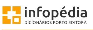 Infopédia