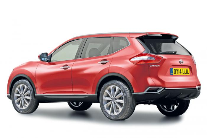 must see car 1000 and more car models prices and specification 2014 nissan qashqai release. Black Bedroom Furniture Sets. Home Design Ideas