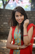 Beautiful Khenisha Chandran Photos Gallery-thumbnail-7