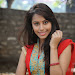 Beautiful Khenisha Chandran Photos Gallery-mini-thumb-7