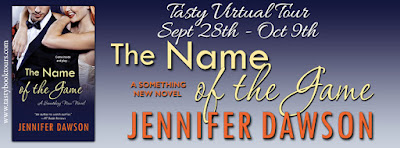 http://www.tastybooktours.com/2015/08/the-name-of-game-something-new-3-by.html