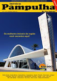 Revista Imoveis na Pampulha