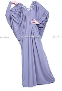 Modern_Dress_Kaftan14_Grey