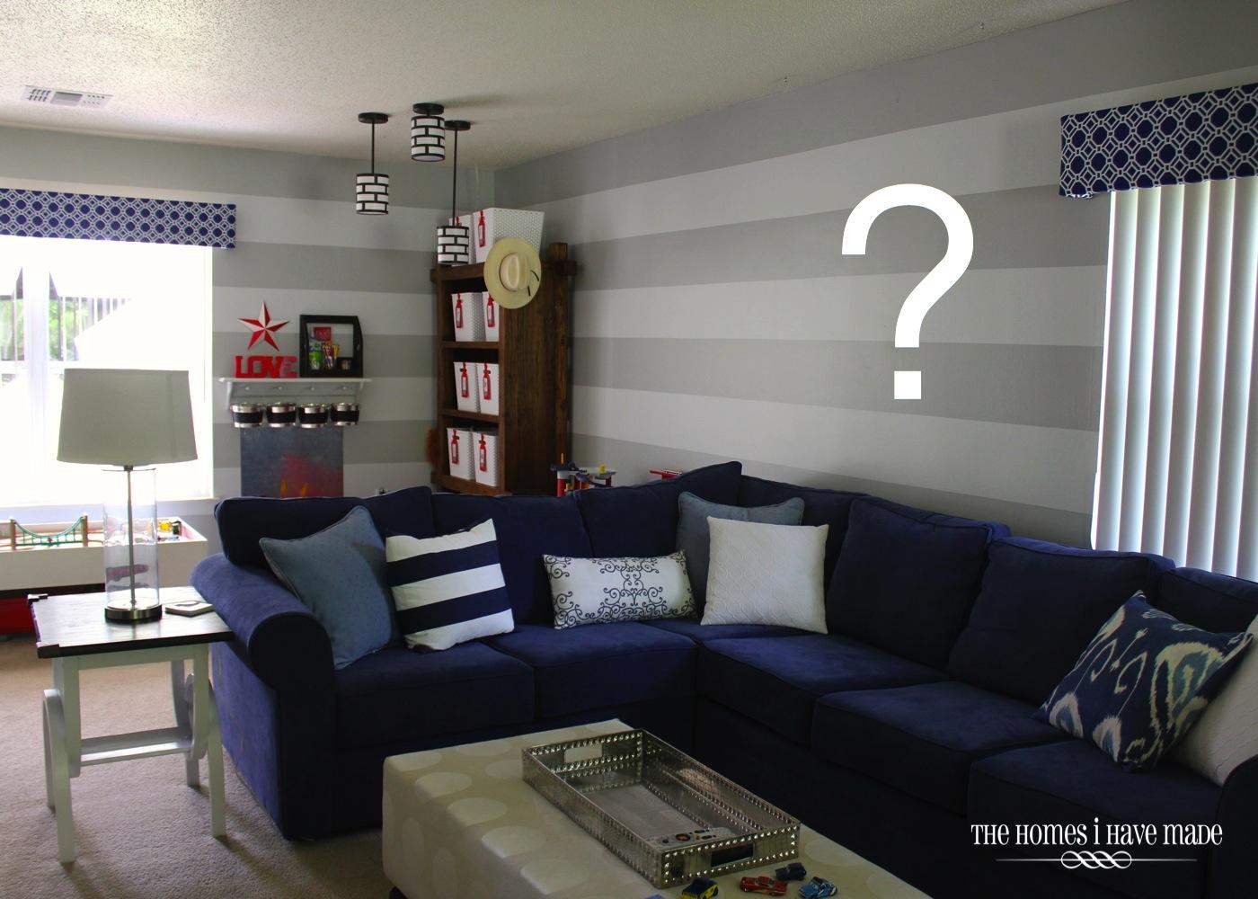 lighting in homes. Lighting In Homes