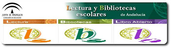 PORTAL DE LECTURAS Y BIBLIOTECAS ESCOLARES