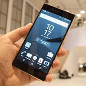 daftar nama & harga HP merk sony android segala macam tipe, jenis, seri untuk tahun 2016 terbaru, terlengkap