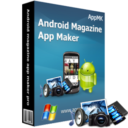 Android Magazine App Maker Professional 1 2 Building Magazine For Android 5999 Free Full