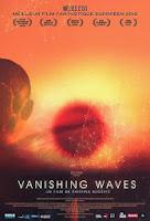 Regarder Vanishing Waves en streaming