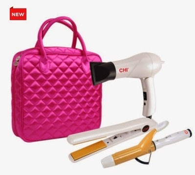Chi flat iron deals black friday