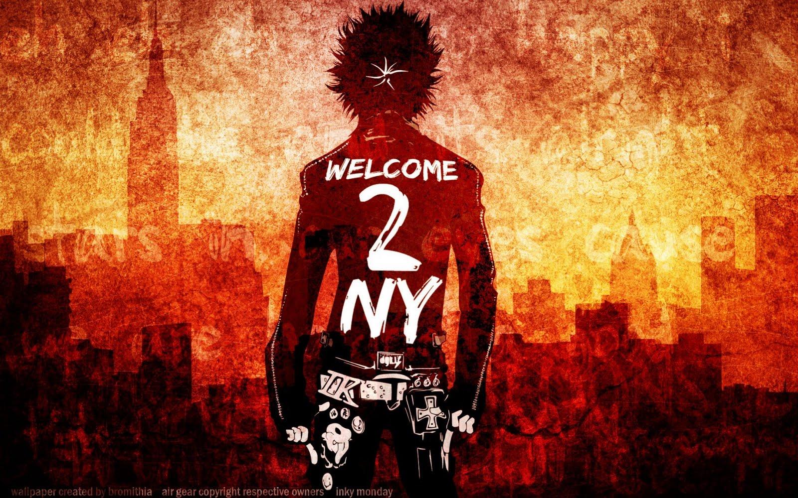 http://4.bp.blogspot.com/-fxCO11Mgj_8/TaUEfFfnbWI/AAAAAAAAABY/5_vnUaD117k/s1600/Air+Gear+Ikky+%2528+Welcome+to+NY+%2529.jpg