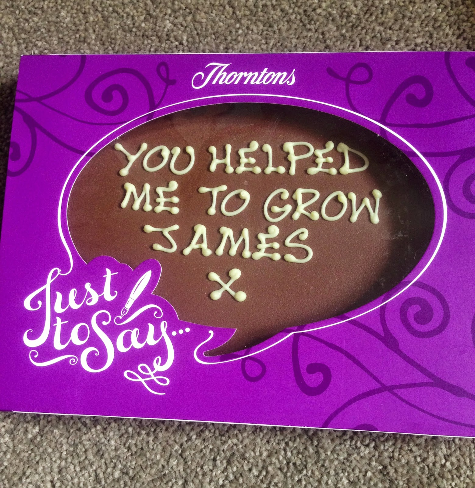 thorntons+chocolates+personalised+gift+ideas+review+blog.JPG