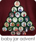 baby+jar+advent+tree.jpg