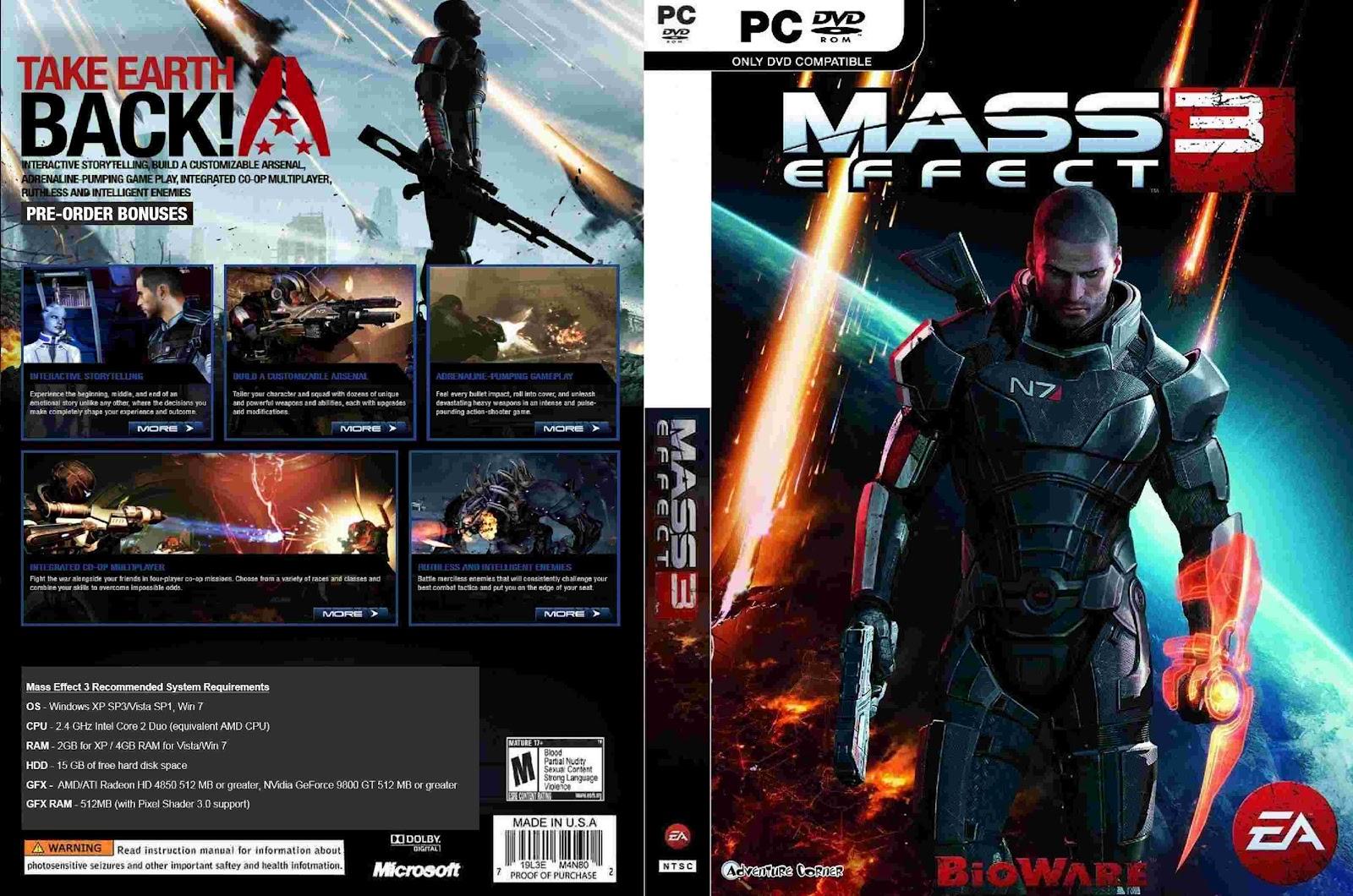 http://4.bp.blogspot.com/-fxDVhG24Pwg/T4LlokWvdvI/AAAAAAAAANI/eHFL9-FFYbE/s1600/Mass_Effect_3+PC.jpg