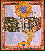 "an introduction to the life of hildegard of bingen a genius during her time Illuminations of hildegard of bingen an introduction to the life and ""if one person deserves credit for the great hildegard renaissance in our time."