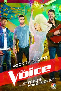 Assistir The Voice S10E25 – 10×25 Legendado