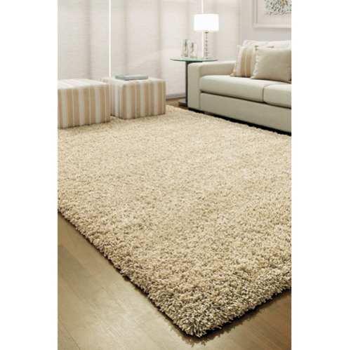 Como Colocar Tapete Na Sala De Tv ~ de tapetes para sala são tão aconchegantes que dá vontade de