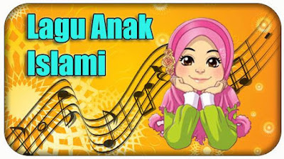 Download 63 Lagu Anak-anak Islami