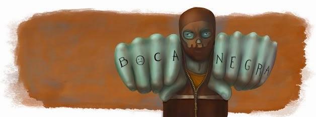 BOCANEGRA