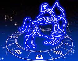 Horoscopos Sagitario zodiaco Ezael Tarot