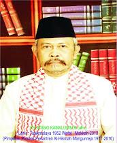 KH.Atang Kamaludin,R