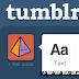 Tumblr คือ อะไรกันนะ