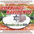 Corridos Navideños [2014] (CD Completo) [GD]