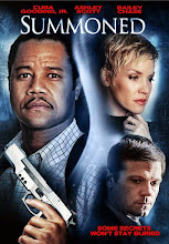 Muerte al jurado (2013)