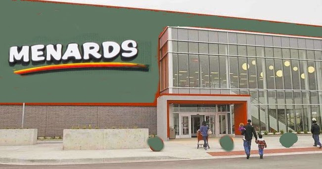 Home / Store Locator / Store Information. RICHMOND HEIGHTS S. HANLEY RD SAINT LOUIS, MO Ph: Make My Store If you wish to contact the store via e-mail, click here. Visit Menards® Careers for job opportunities! Career Search. Click Here to Search for Openings.