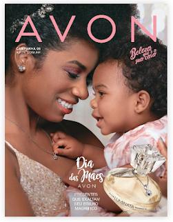 Cp.08/2019 - Especial Dia das Mães