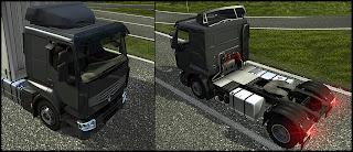 Euro truck simulator 2 - Page 3 Renault_premium_013_B_version