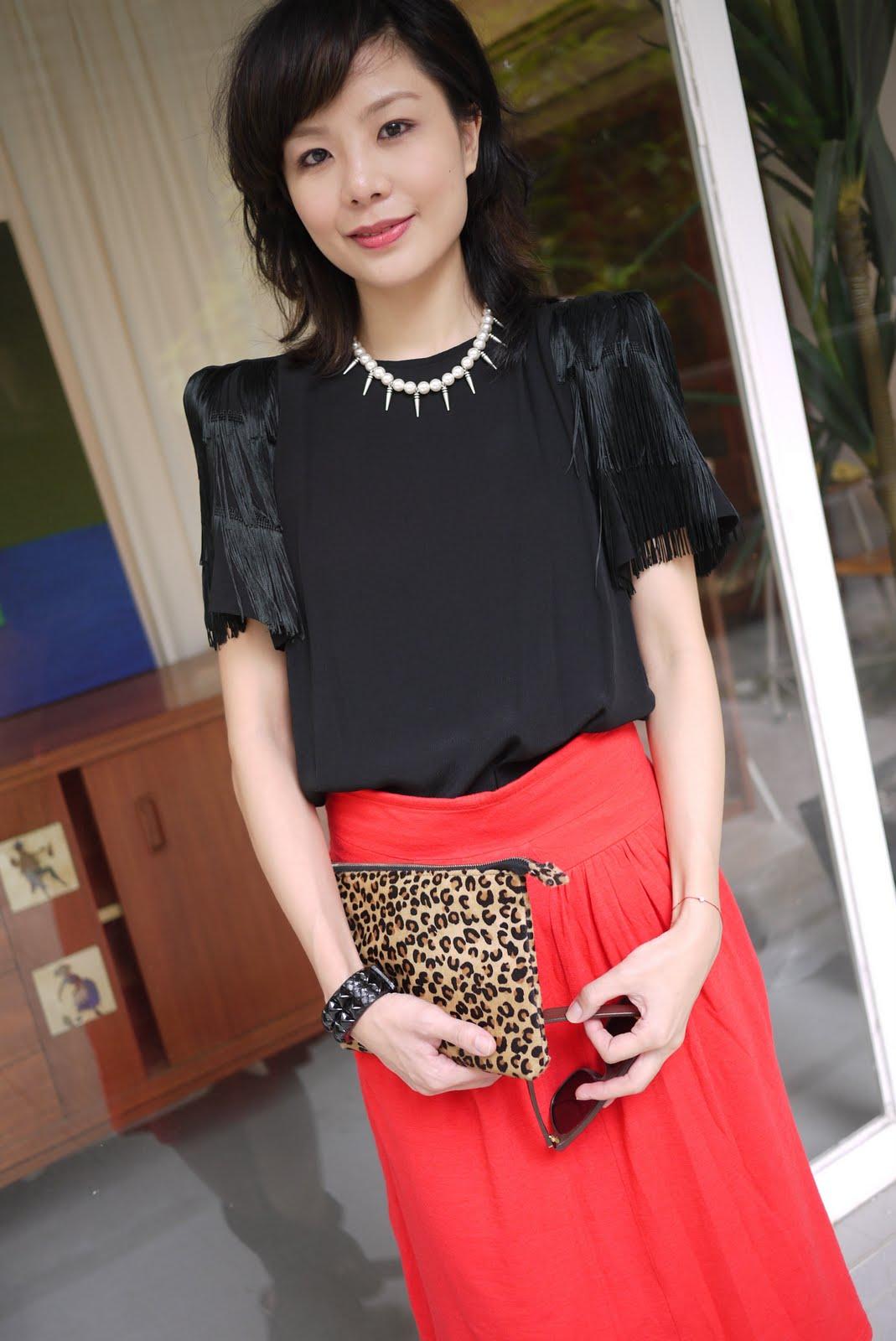 Stylelife Mihara Yasuhiro
