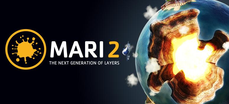 MARI 2.0
