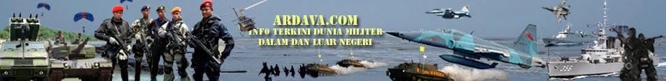 Ardava.com