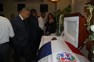 Diputado Alexis Jiménez, asegura Congreso Nacional perdió una reserva moral