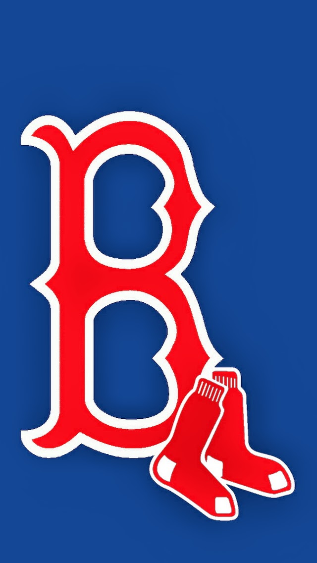 boston red sox iphone 5s wallpaper iphone 5 wallpapers
