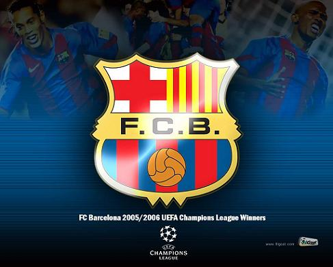 fc barcelona wallpapers. fc barcelona wallpaper