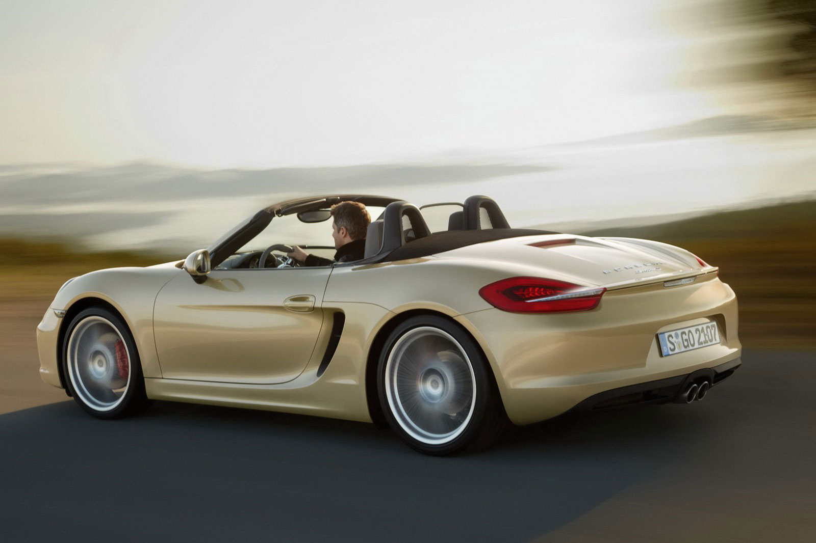 2013 porsche boxster s. Black Bedroom Furniture Sets. Home Design Ideas