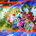 Winx Club 6x10: The Secret Greenhouse (Sinopse & Promo)