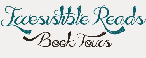 http://irresistiblereadstour.wordpress.com/2014/07/01/new-tour-roxie-by-kimberly-dean/
