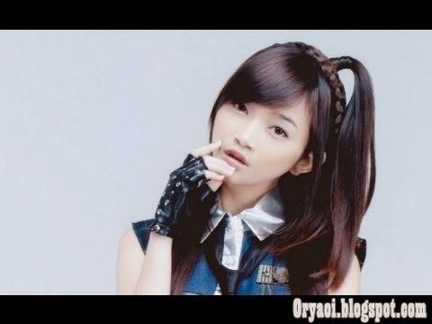 Profil dan Fakta Unik Sendi Ariani JKT48