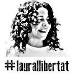 LLIBERTAT LAURA GOMEZ