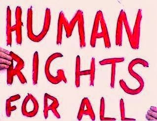 Macam-Macam Hak Asasi Manusia (HAM) dan Penjelasannya