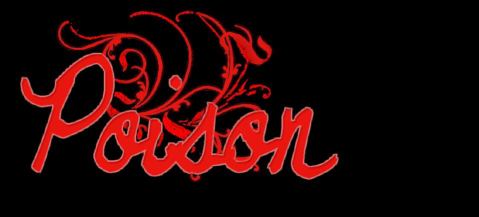 Poison♥