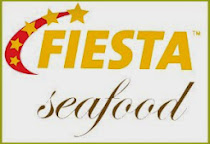 FIESTA SEAFOOD